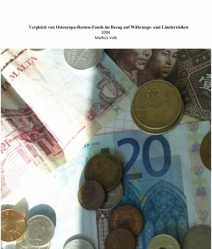 Währungs- & Länderrisiken in Osteuropa-Renten-Fonds 2004