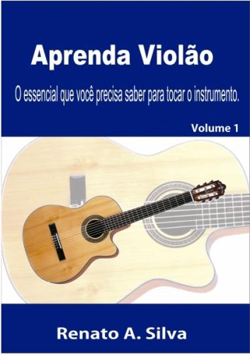 Aprenda Violão