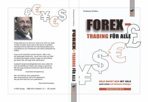 Forex- Trading für Alle Ausgabe 2015