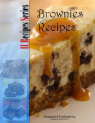 Brownies Recipes