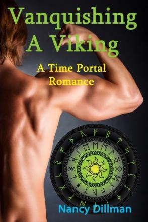 Vanquishing A Viking