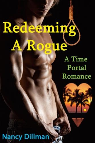 Redeeming A Rogue