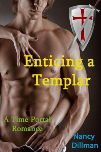 Enticing A Templar