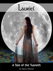 Lauriel