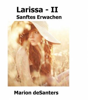 Larissa - II