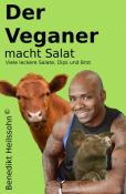 Der Veganer