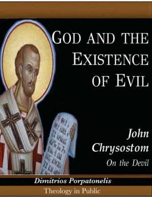 God and the Existence of Evil