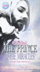 The Prince and the Miracle
