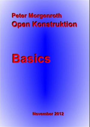 OK-Basics