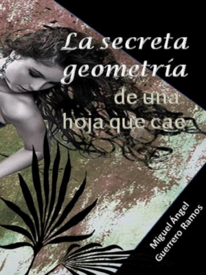 La secreta geometría de una hoja que cae