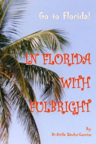 In Florida with Fulbright