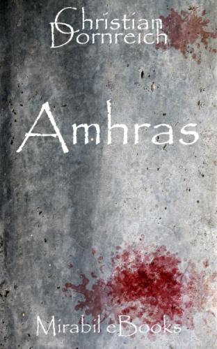 Amhras