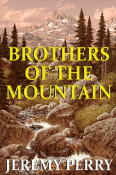Brothers of the Mountain