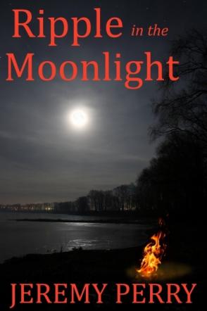 Ripple in the Moonlight