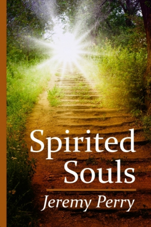 Spirited Souls