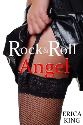 Rock & Roll Angel