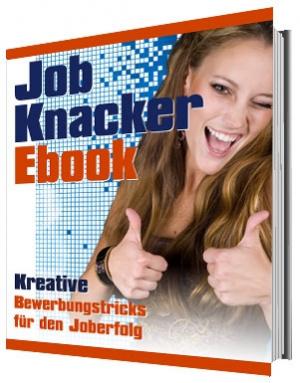 Jobknacker Ebook