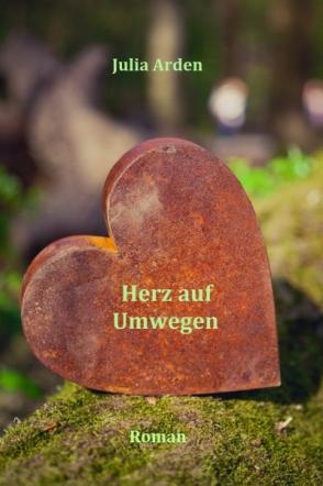 Herz auf Umwegen