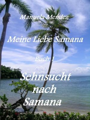 Sehnsucht nach Samana