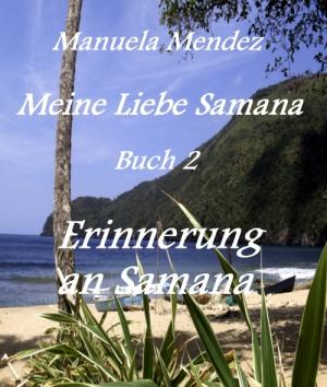 Erinnerung an Samana