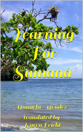 Yearning For Samana