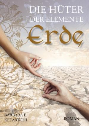 Die Hüter der Elemente - Erde