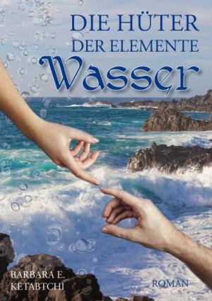Die Hüter der Elemente - Wasser