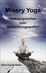 Misery Yoga