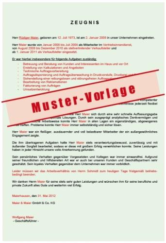 Mustervorlage Arbeitszeugnis Vertriebsmitarbeiter Ebook By Druck Lounge Xinxii Gd Publishing Ltd Co Kg