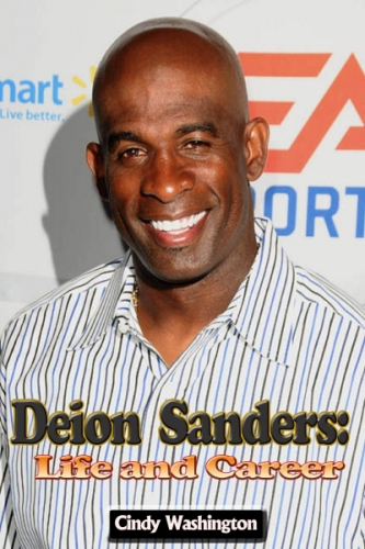 Deion Sanders: Life and Career