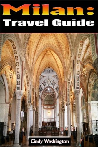 Milan Travel Guide