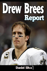 Drew Brees Report