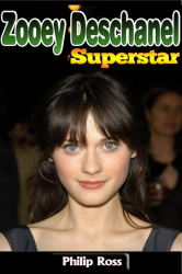 Zooey Deschanel Superstar
