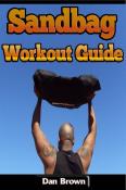 Sandbag Workout Guide
