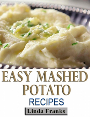Easy Mashed Potato Recipes