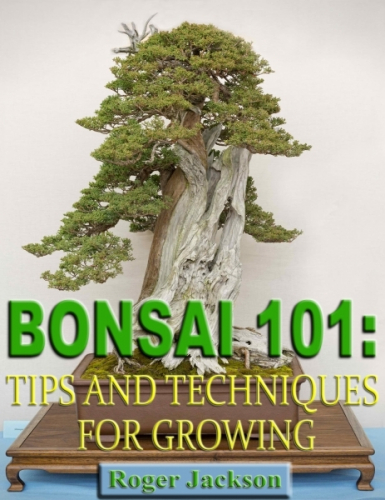 Bonsai 101: Tips and Techniques for Growing