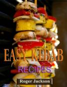 Easy Kebab Recipes