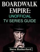Boardwalk Empire: Unofficial TV Series Guide