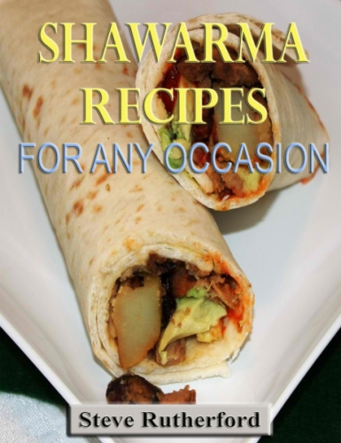 Shawarma Recipes for Any Occasion
