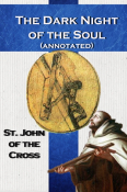 The Dark Night of the Soul (annotated)