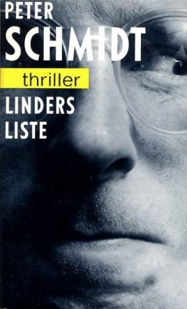 Linders Liste