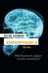 Endorphase-X