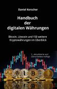Handbuch der digitalen Währungen