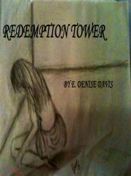 Redemption Tower