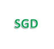 EXCE02QTabellenkalkulation mit Excel 2007 II ESA SGD