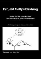 Projekt Selfpublishing