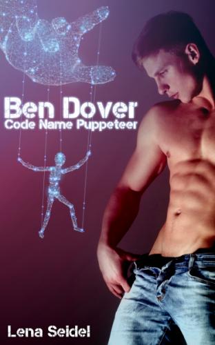 Ben Dover - Code Name Puppeteer
