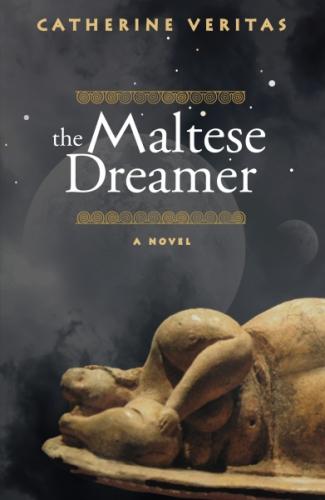 The Maltese Dreamer