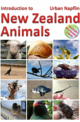 Introduction to New Zealand animals