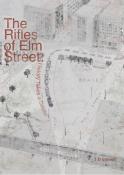 Rifles of Elm Street